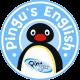 Pingu's English Italia