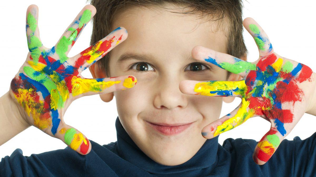 Alcune considerazioni sull'<span>apprendimento del bilinguismo a scuola</span>