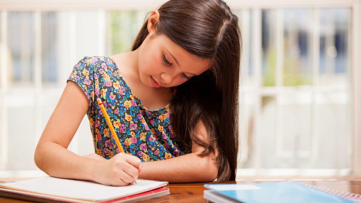 Come prepararsi ai <span>test Invalsi per la scuola elementare</span>