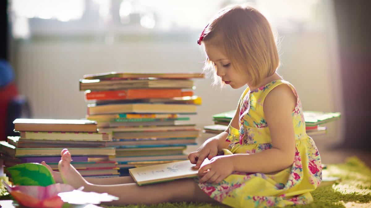 Insegnare <span>i giorni della settimana in inglese</span> ai bambini