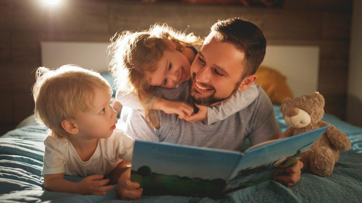 La <span>festa del papà</span>: tradizione e storia