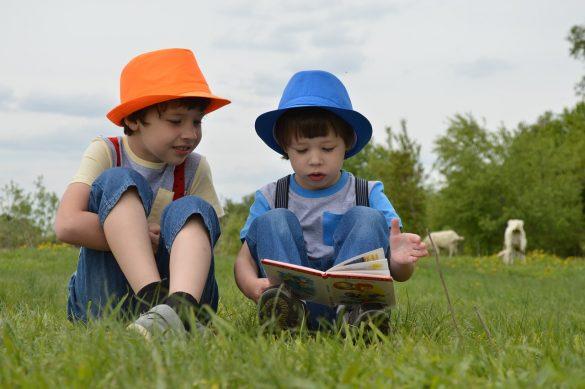 NEWS Matilda e i libri per bambini dello scrittore Roald Dahl