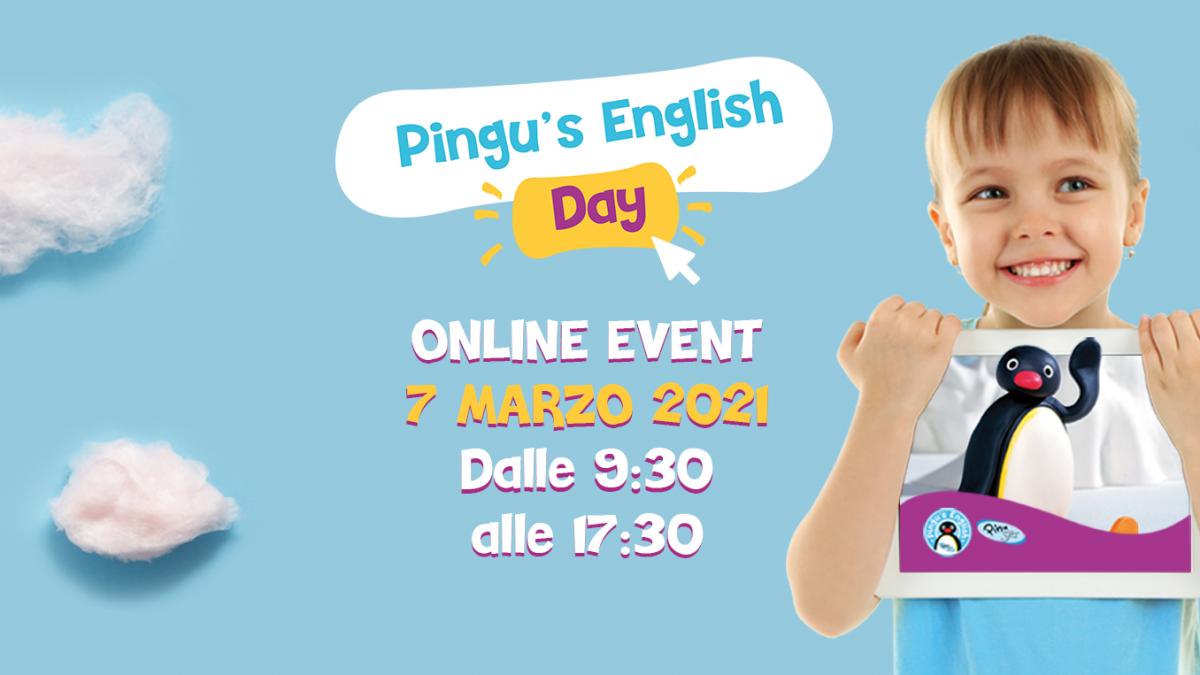 <span>Pingu's English Day</span>.