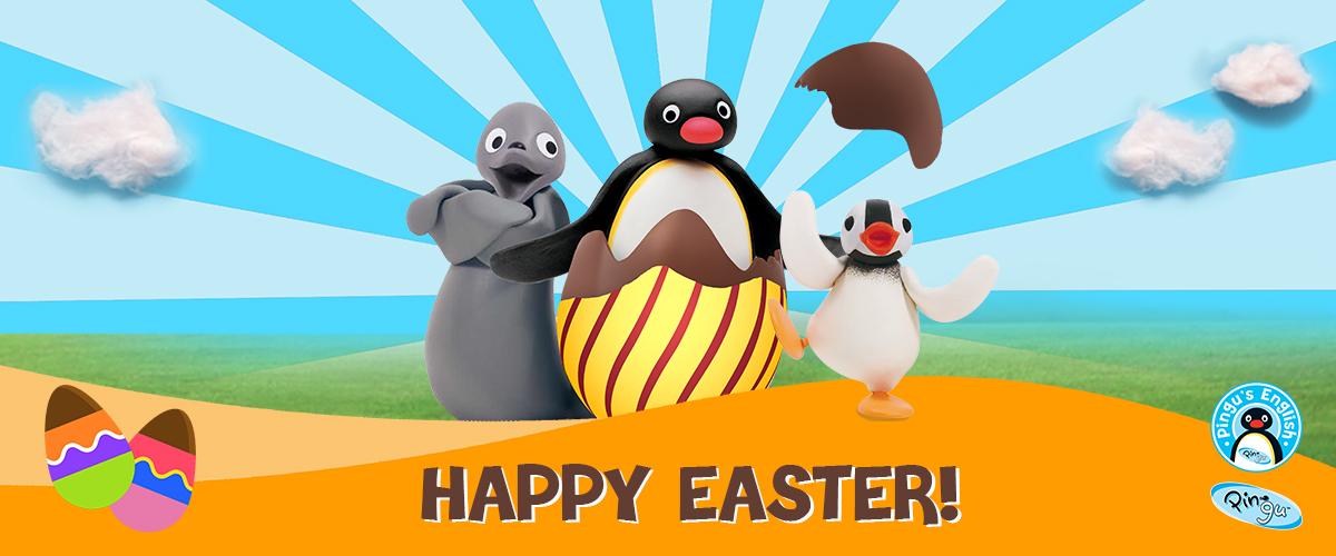 <span>Easter</span> Activities.
