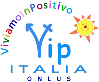 VIP Italia Onlus